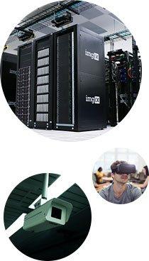 Future Computer Vision
